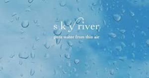 WMedia Clients - Sky River