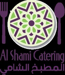 WideMedia Client - CAl Shami Final logo