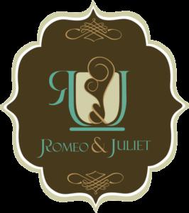 WideMedia Client- Romeo & Juliet